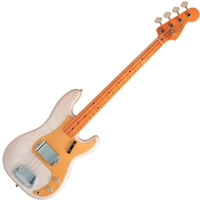 Fender Precision Bass American Vintage '57
