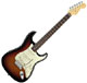 Fender Stratocaster American Deluxe S-1 Switch Rosewood