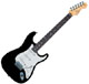 Fender Stratocaster American Rosewood