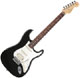 Fender Stratocaster american HSS s-1 switch rosewood