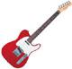 Guitare électrique Fender Telecaster American Rosewood