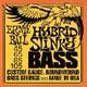 Corde Ernie Ball Slinky Bass Hybrid 45-105