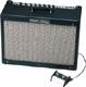 Combo guitare Fender Hot rod Deluxe 112