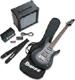 Guitare électrique Ibanez JumpStart GSA 6J