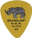 Dunlop Ultex 0.73 mm