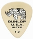 Dunlop Ultex 1.00 mm