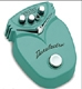 Danelectro  French Toast Distortion