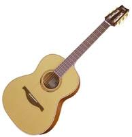 Guitare classique Lag Spring LA 112N
