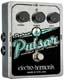 Pédale guitare Electro Harmonix Stereo Pulsar