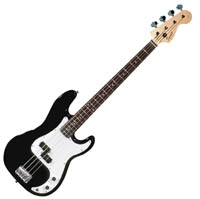 Squier P Bass Affinity