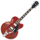 Guitare Ibanez AFS AFS75T