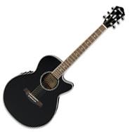 Guitare électro-acoustique Ibanez AEG10E