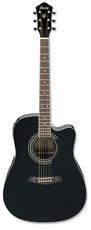 Guitare électro-acoustique Ibanez V series V70CE