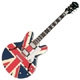 Epiphone Archtop Supernova Gallagher