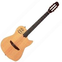 Guitare électro-acoustique Godin Multiac series ACS Slim SA