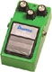 Ibanez Tubescreamer/9 series TS9 Tubescreamer