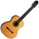 Guitare Admira Concert Artista