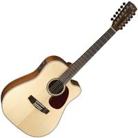 Guitare électro-acoustique Cort MR 710F-12