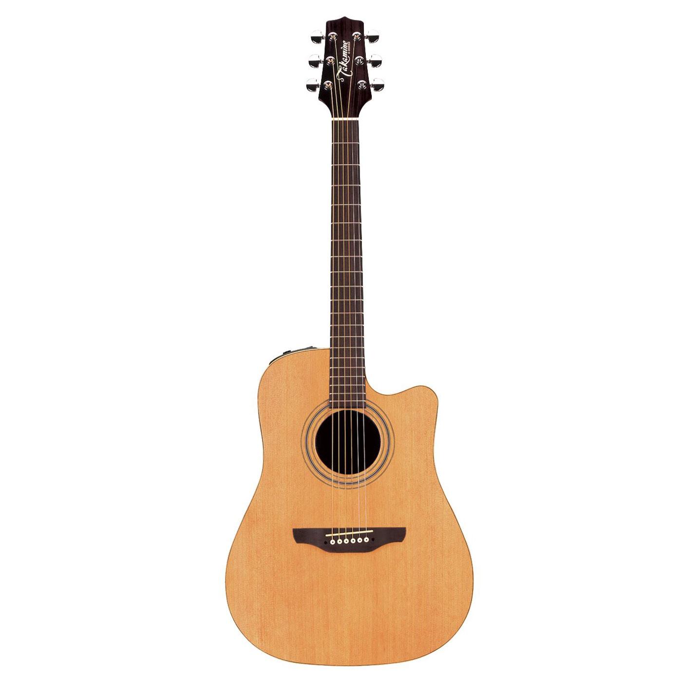 guitare folk takamine electro acoustique pan coup egs 330. Black Bedroom Furniture Sets. Home Design Ideas