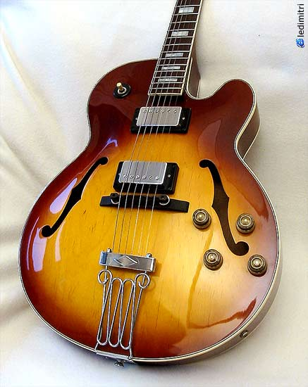 guitare archtop ibanez fg 100 vintage 1981 petite annonce. Black Bedroom Furniture Sets. Home Design Ideas