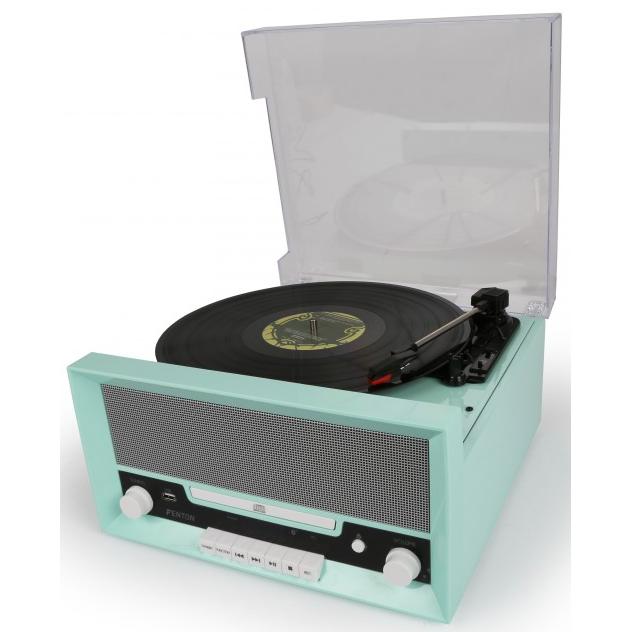 achat platine vinyle en stock comparer les prix et acheter moins cher tout le mat riel dj. Black Bedroom Furniture Sets. Home Design Ideas
