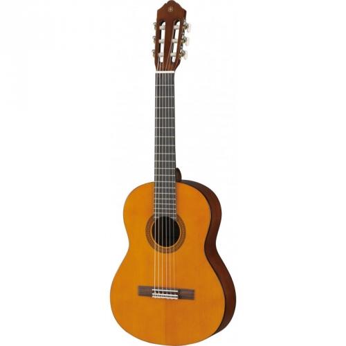 achat guitare classique yamaha comparer les prix yamaha. Black Bedroom Furniture Sets. Home Design Ideas