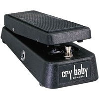 Cry baby 95q