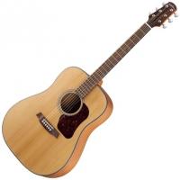 Achat guitare folk Walden, comparer les prix du catalogue ...
