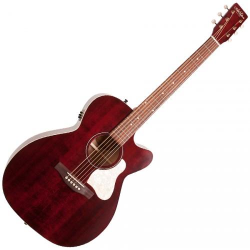 achat guitare art lutherie comparer les prix du catalogue. Black Bedroom Furniture Sets. Home Design Ideas