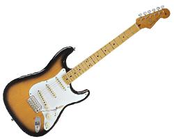 wwwfendervintagecom - Fender vintage Stratocaster