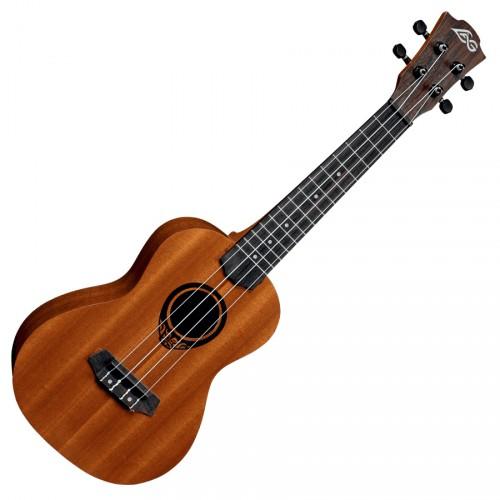 Achat ukulele chez Michenaud amp co : voir le catalogue ...