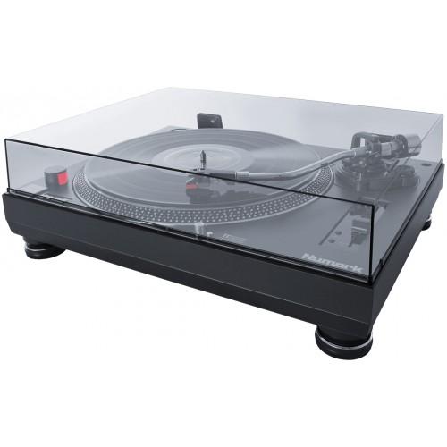 Achat platine vinyle en stock comparer les prix et - Achat vinyle en ligne ...