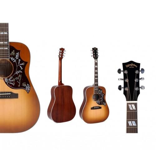 achat guitare electro acoustique en stock comparer les prix et acheter moins cher tout le. Black Bedroom Furniture Sets. Home Design Ideas