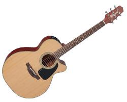 achat guitare electro acoustique takamine comparer les prix du catalogue takamine sur l 39 espace. Black Bedroom Furniture Sets. Home Design Ideas