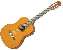 Achat guitare classique Yamaha : comparer les prix Yamaha ...