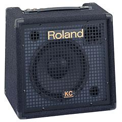 Achat Ampli Clavier Roland KC 60