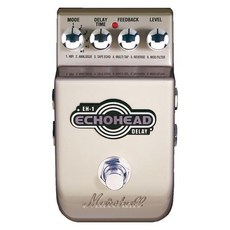 marshall-echohead-delay-stereo-71834.jpg