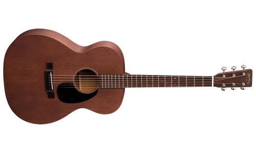 achat guitare c f martin company 15 serie 000 15. Black Bedroom Furniture Sets. Home Design Ideas