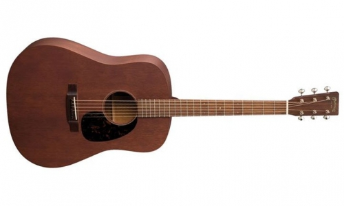 achat guitare c f martin company 15 serie d 15. Black Bedroom Furniture Sets. Home Design Ideas