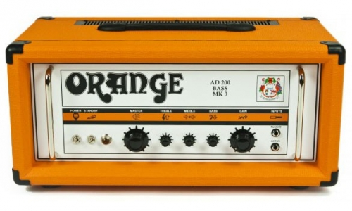 achat basse orange comparer les prix du catalogue orange. Black Bedroom Furniture Sets. Home Design Ideas