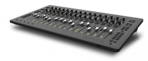 Achat clavier maitre controleur arrangeur sequenceur en for Studio container prix