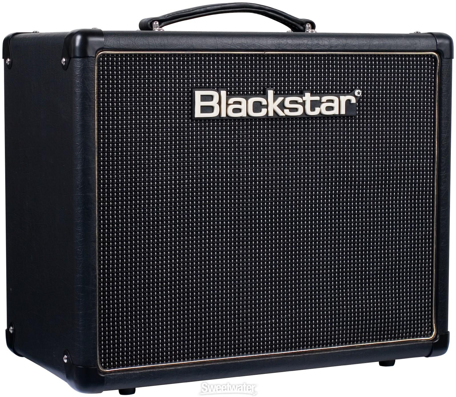 achat guitare blackstar en stock chez star s music revendeur blackstar. Black Bedroom Furniture Sets. Home Design Ideas