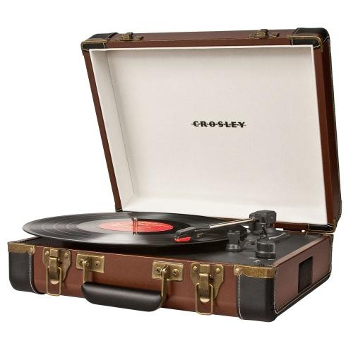 achat platine vinyle crosley comparer les prix crosley sur l 39 espace achat. Black Bedroom Furniture Sets. Home Design Ideas