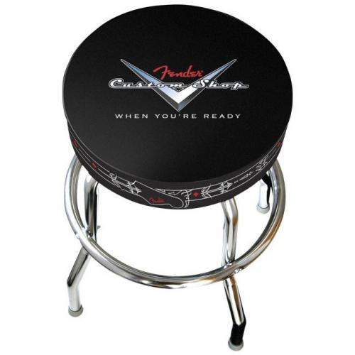Achat Tabouret Fender Comparer Les Prix Fender Sur L