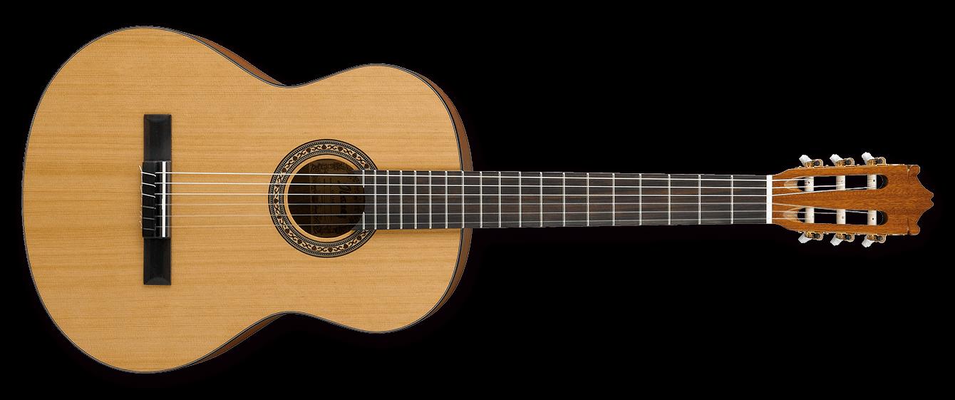 achat guitare classique ibanez comparer les prix ibanez sur l 39 espace achat. Black Bedroom Furniture Sets. Home Design Ideas