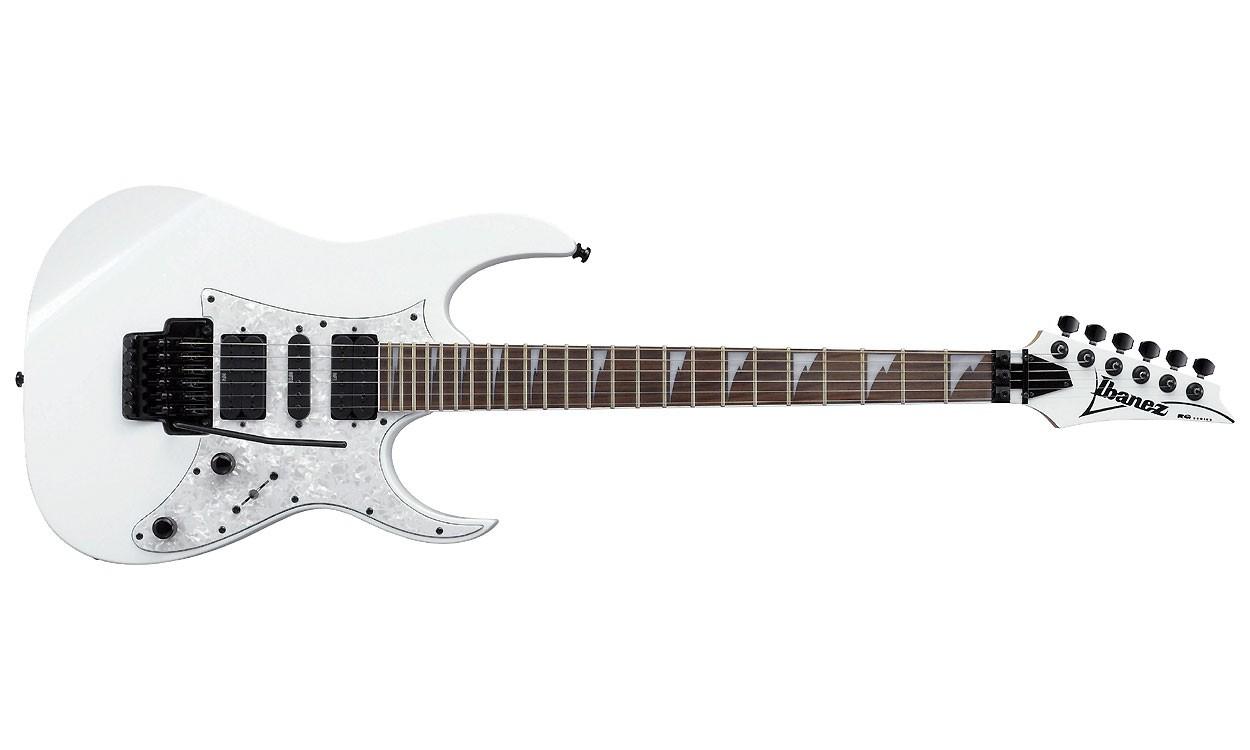 achat guitare electrique ibanez en stock chez star s music revendeur ibanez page 4. Black Bedroom Furniture Sets. Home Design Ideas