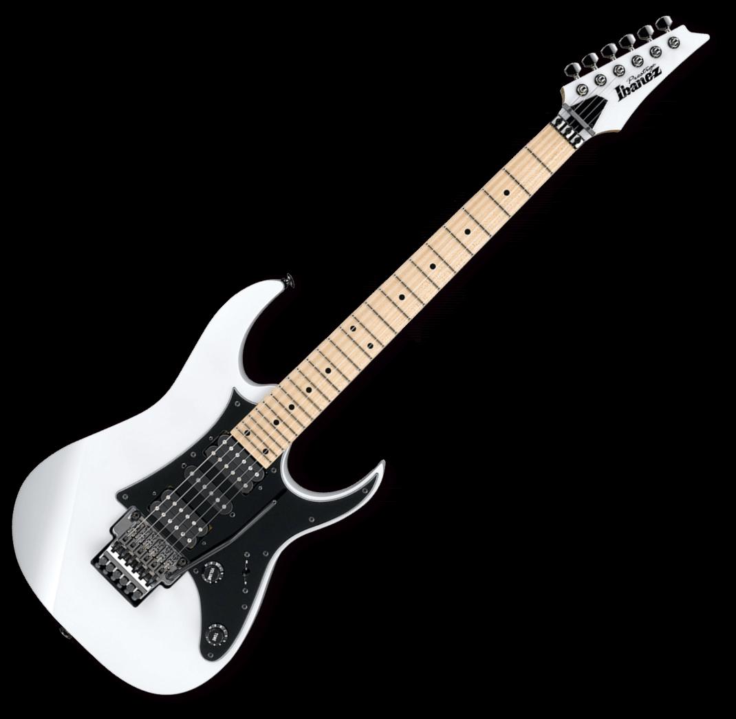 achat guitare electrique ibanez en stock chez star s music revendeur ibanez. Black Bedroom Furniture Sets. Home Design Ideas
