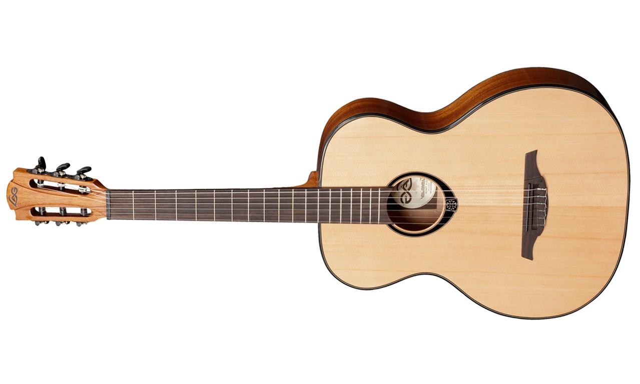 achat guitare classique lag comparer les prix lag sur l 39 espace achat page 3. Black Bedroom Furniture Sets. Home Design Ideas
