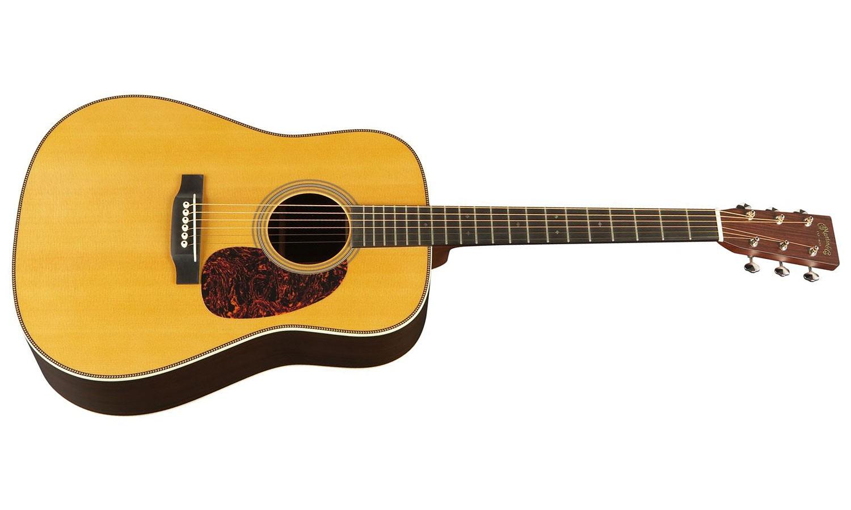 achat guitare martin vintage series hd 28v. Black Bedroom Furniture Sets. Home Design Ideas