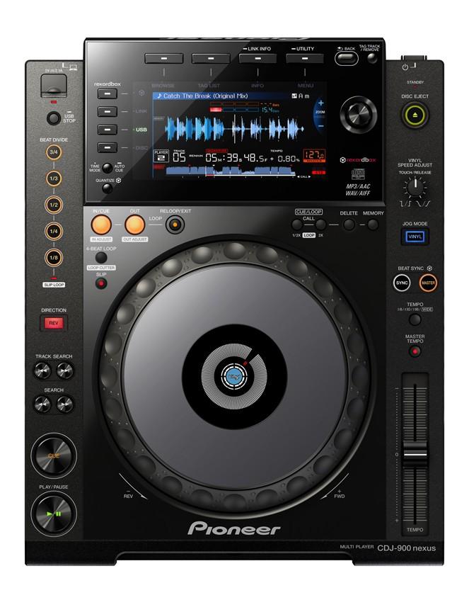 Achat platine dj - Achat vinyle en ligne ...